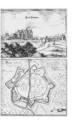 De Merian Electoratus Brandenburgici et Ducatus Pomeraniae 146.png
