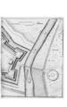 De Merian Electoratus Brandenburgici et Ducatus Pomeraniae 168.png