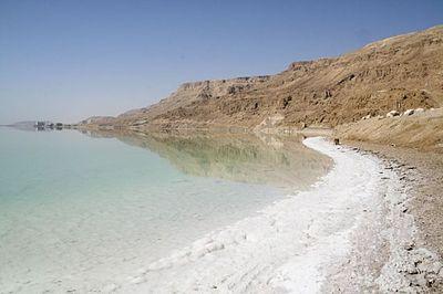 Dead Sea-18.jpg