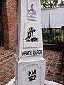 Death March marker.jpg
