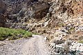 Death Valley National Park - Coyote Canyon - 51122051888.jpg
