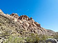 Death Valley National Park - Coyote Canyon - 51130957740.jpg
