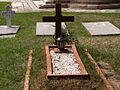 Decani Kosovo (a) (3939921218).jpg