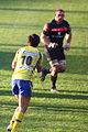 December 1, 2012 Stade toulousain vs ASM 1868.JPG