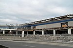 Deconstructing Bradley airport BDL (15886142557).jpg
