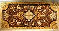 Decoration - Santa Maria dell'Anima - Rome, Italy - DSC09689.jpg