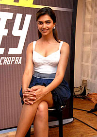 Deepika Padukone at an event.jpg