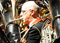 Defence Forces Massed Bands Concert (12749805884).jpg
