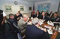 Defense.gov News Photo 010912-D-2987S-124.jpg