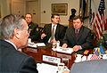 Defense.gov News Photo 021025-D-9880W-020.jpg