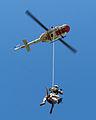 Defense.gov News Photo 060616-M-9727T-002.jpg