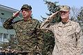 Defense.gov photo essay 090330-F-6684S-118.jpg