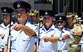 Defense.gov photo essay 100216-F-6655M-003.jpg