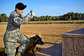 Defense.gov photo essay 100325-F-9104C-018.jpg