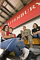 Defense.gov photo essay 100925-A-3843C-167.jpg