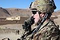 Defense.gov photo essay 110109-A-6521C-033.jpg