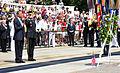 Defense.gov photo essay 110530-A-XXXXG-266.jpg