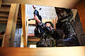 Defense.gov photo essay 120530-A-OD503-038.jpg