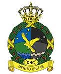 Defensie Helicopter Commando.jpg