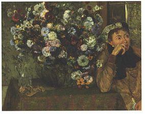Degas - Frau mit den Chrysanthemen.jpg