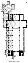 100px-Dehio_I_49_Konstanz_Floorplan.jpg