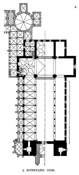 270px-Dehio_I_49_Konstanz_Floorplan.jpg