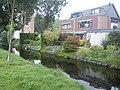 Delft - 2011 - panoramio (130).jpg