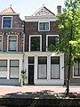 Delft - Koornmarkt 44.jpg
