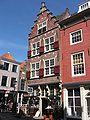 Delft - Markt 2.jpg