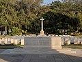 Delhi War Cemetery Front View.jpg