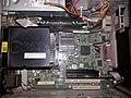 Dell 0R230R motherboard.jpg