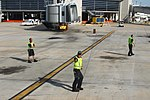 Delta Ground Crew MSY - Thumbs Up - April 2014 (41867268612).jpg