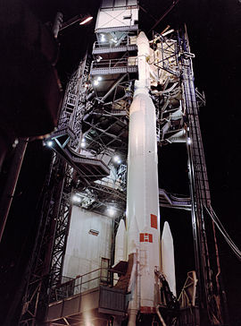 Delta N6 rocket with ITOS satellite.jpg