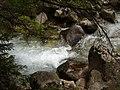Demjanica river - panoramio (8).jpg