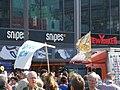Demo in Berlin zum Referendum über die Verstaatlichung großer Wohnungsunternehmen 25.jpg