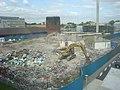 Demolition of Walsgrave Hospital - geograph.org.uk - 443802.jpg