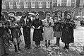 Demonstraties, vrouwen, Bestanddeelnr 930-1695.jpg