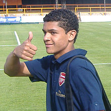 Denílson Pereira Neves 01.jpg