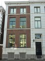 Den Haag - Bankastraat 102.JPG