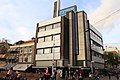 Den Haag - De Volharding (25949924548).jpg