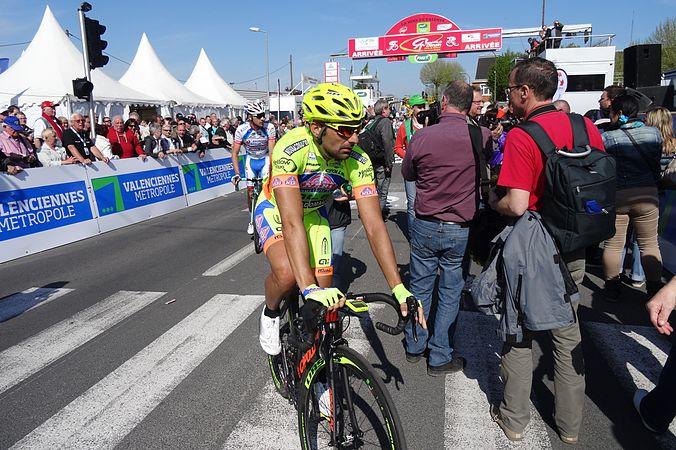 Denain - Grand Prix de Denain, le 17 avril 2014 (A435).JPG