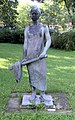 Denkmal Am Generalshof 1 (Köpe) Die Wäschrein.jpg
