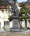 Denkmal Kaiser-JosefII 1.jpg