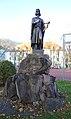 Denkmal Walther von der Vogelweide.jpg
