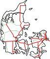 Denmark Railways 2006 DSB.JPG