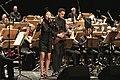 Depedro y la Banda Sinfónica Municipal protagonizan el concierto benéfico de Reyes 07.jpg