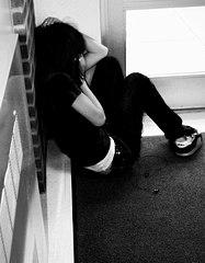Σύμφωνα με την έρευνα, τα κορίτσια ωφελήθηκαν από την αποφυγή των αρνητικών ερεθισμάτων