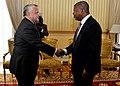 Deputy Secretary Sullivan Meets With President Lourenço (40454720733).jpg