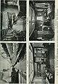 Der Weltverkehr und seine Mittel, mit einer Übersicht über Welthandel und Weltwirtschaft; (1913) (14574225299).jpg