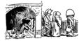 Der heilige Antonius von Padua 2.png